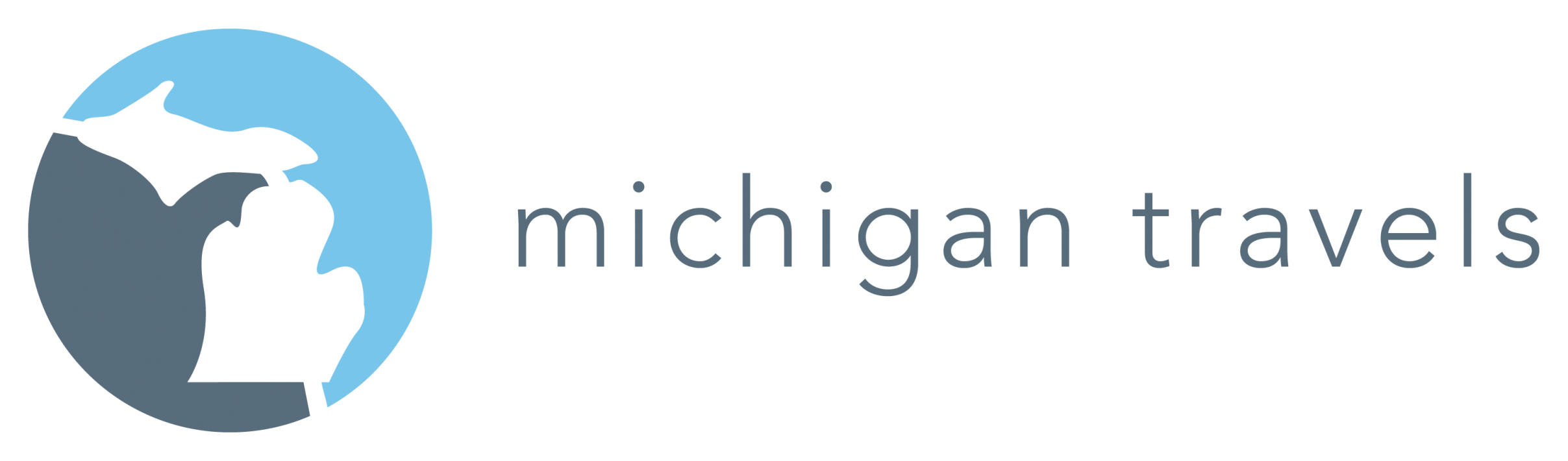Michigan Travels, LLC