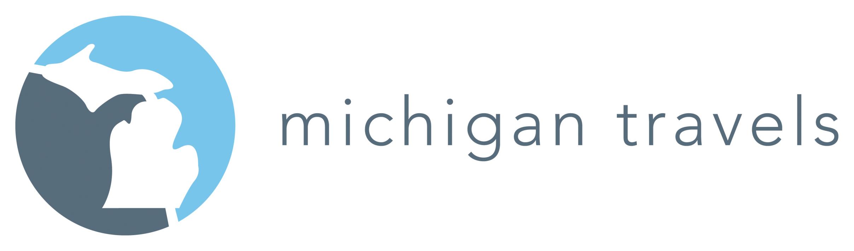 Michigan Travels, LLC